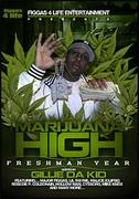 Marijuana High~ Freshman Year [2009]Dvdrip   -  GO