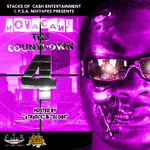 4Tr3 DJs and DJ DBF/Novacane   -   The Countdown 4