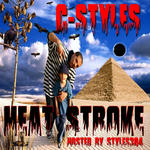C  -  Styles and Styles304   -   Heat Stroke (2011