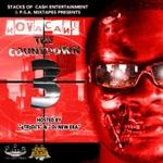 4Tr3 DJs and DJ New Era/Novacane   -   The Countdo