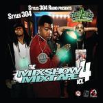 Styles304   -   Mixshow Vol   4 (2011) [192]