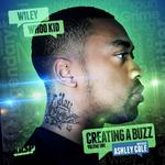 DJ Whoo Kid and Wiley   -   Creating A Buzz (2011)
