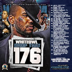 DJ White Owl   -   Whiteowl Drop That 176 (2011) [