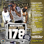 DJ White Owl   -   Whiteowl Drop That 178 (2011) [
