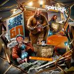 DJ Spinatik   -   Street Runnaz 60 (2011) [128kbps
