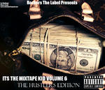 The Mixtape Kid   -   Money Money Off of The