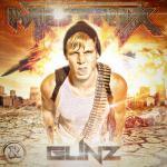 Mutrix   -   Gunz (2013) [320]