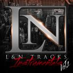Various Artists   -   L   and   N   Tracks   Instr