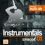 Various Artists   -   Instrumentals ep1 (2013) [19